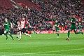 Southampton FC versus FC Augsburg (36211434731).jpg