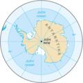 Southern Ocean-sl.png