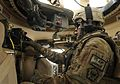 Southern Strike III takes swing at enemy forces, supplies 120907-A-DL064-078.jpg