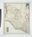 Southern provinces of the United States. NYPL484844.tiff