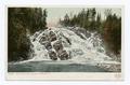 Southernland Falls at, Proctor, Vt (NYPL b12647398-68719).tiff