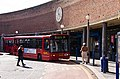 Southgate Bus Station - geograph.org.uk - 1512479.jpg