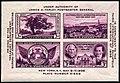 Souvenir sheet US 1936 TIPEX.jpg