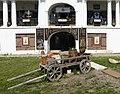 Souzdal.- Horse-drawn cart.jpg