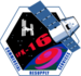 SpaceX CRS-16 Patch.png