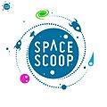 Space Scoop logo (30938189694).jpg
