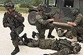 Spadochroniarze z 6 BDSz w Hohenfels (3).jpg