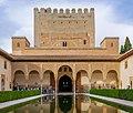 Spain Andalusia Granada BW 2015-10-25 17-22-07 alt.jpg