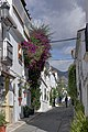 Spain Andalusia Marbella BW 2015-10-28 12-28-39.jpg