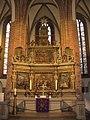 Spandau St-Nikolai Kirche - Hauptaltar - geo.hlipp.de - 31101.jpg