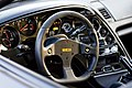 Sparco steering wheel.jpg