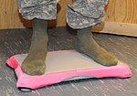 Special Clinic Treats Soldiers With Special Injuries DVIDS308553.jpg