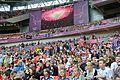 Spectators (7826904976).jpg