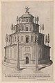 Speculum Romanae Magnificentiae- Sepulchre of Augustus MET DP870378.jpg