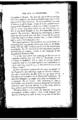 Speeches of Carl Schurz p171.PNG