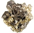 Sphalerite-Pyrite-Arsenopyrite-23185.jpg