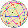 Spherical compound of five octahedra.png