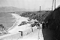 Spiaggia di Levante - Balestrate.jpg