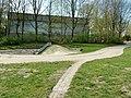 Spielplatz am Achterkamp Rönneburg (4).jpg