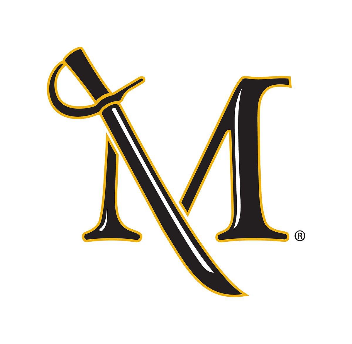 2017 Millersville Marauders Football Team Wikipedia