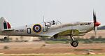 Spitfire MKLFIXe MK356 6a (6111335397).jpg