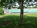Sporthalle Trift 07.JPG
