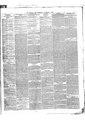 Sporting Life, 1863-12-09, p3.pdf