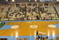 SportsHallJasmin.png