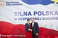 Spotkanie premiera z kandydatkami Platformy Obywatelskiej do Parlamentu Europejskiego (13965551590).jpg