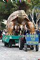 Spring Carnival, Limassol, Cyprus - panoramio (16).jpg