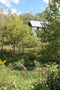 Spring mills historic district.jpg