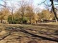 Springfield Park - geograph.org.uk - 1743698.jpg