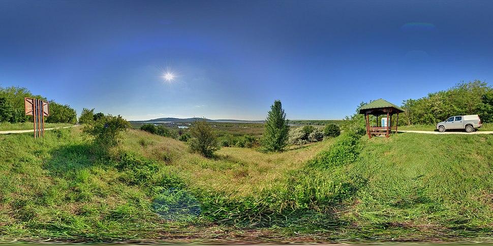 Srebarna Nature Reserve 03