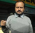 Sri Ashok Mishra.jpg