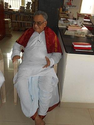 Sri Pothuri Venkateswara Rao.JPG