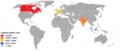Srilankan Tamil Diaspora - Worldwide.png