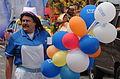 St-Albans-Carnival-20050626-024.jpg