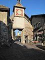 St-Prex-Lausanne-Ouchy (12.12.12) 16 (8269388145).jpg