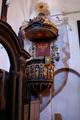 St.-Johannis-Kloster-Kanzel.png