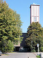 St.-Paulus Essen-Gerschede.jpg