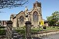 St. Andrew's Church, Cleveleys - geograph.org.uk - 1872919.jpg