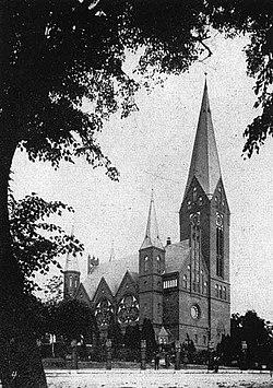 St. Annen Church Elblag.jpg