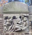 St. Catharina Nieuwegracht Utrecht.JPG