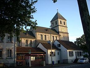Mundelheim Wikipedia