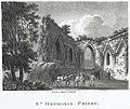 St. Dogmaels Priory.jpeg