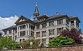 St. Joseph's Hospital, Victoria, British Columbia, Canada 13.jpg