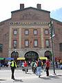 St. Lawrence Market, Toronto (6196720304).jpg