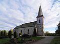 St. Marien-Kirche Kahleby IMGP3447 smial wp.jpg