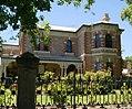 St. Mark's College, Adelaide.jpg