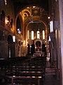 St. Matthew's Catholic Cathedral (Khartoum) 003.jpg